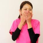 ブログ用にっしー (2)